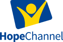 HopeChannel